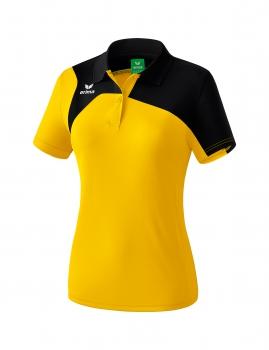 Sportshop Andres Erima Club 1900 2.0 Poloshirt für Damen
