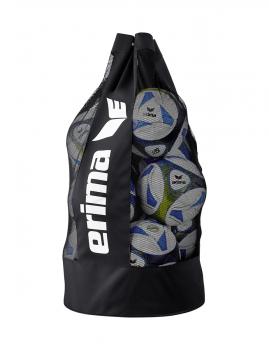 350 gramm 4 15 x 7191906 Erima Fußball Hybrid Lite Trainingsball Fußbälle Gr