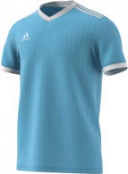 Sportshop Andres Adidas Fussballtrikot Tabela 18 für