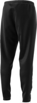 Sportshop Andres Adidas Core 18 Training Pant ab 14,97