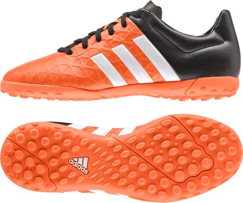 Sportshop Andres - Adidas Fußballschuhe ACE15, ACE15, Adidas ACE15 ...