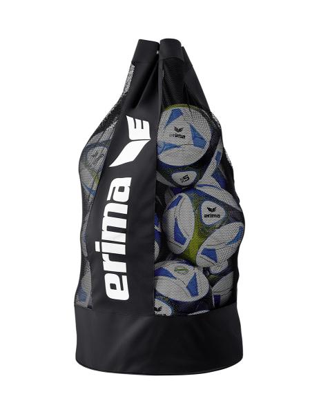 Erima 10er ballpaket Hybride Lite 350 de football enfants taille 4 ballsack NEUF 5 Incl