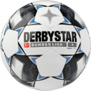 DERBYSTAR Bundesliga Magic Light - Design Bundesliga 2018/19