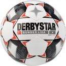 DERBYSTAR Bundesliga Magic S-Light - Design Bundesliga 2018/19